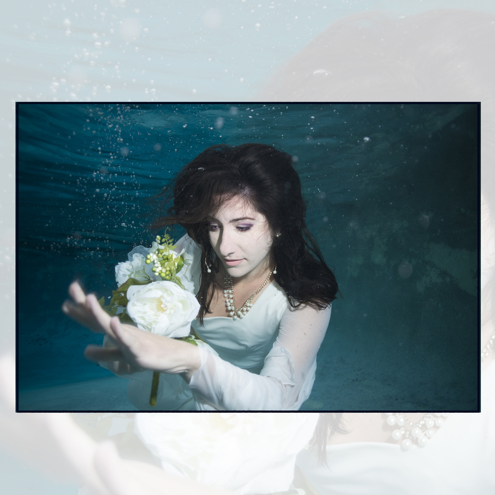 Erica Book Website-24.jpg