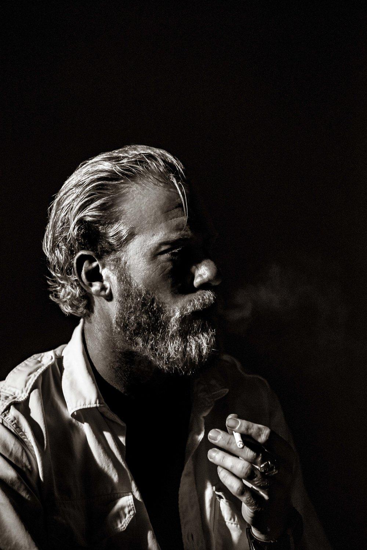 Eryn_M_Brydon_Chase_Hemingway.jpg