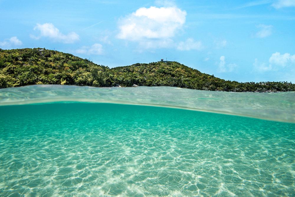 Bahamas_OverUnder.jpg