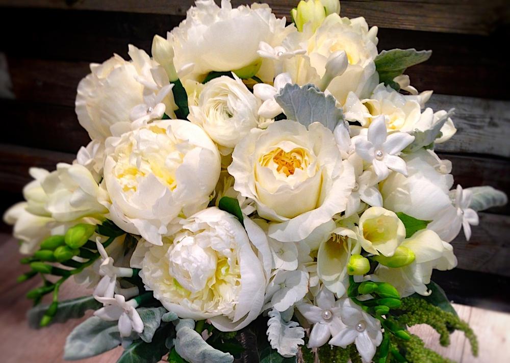 Baumann's Florist