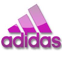 adidas pink.jpeg