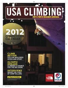 Cover-USA-Climbing-231x300.jpg