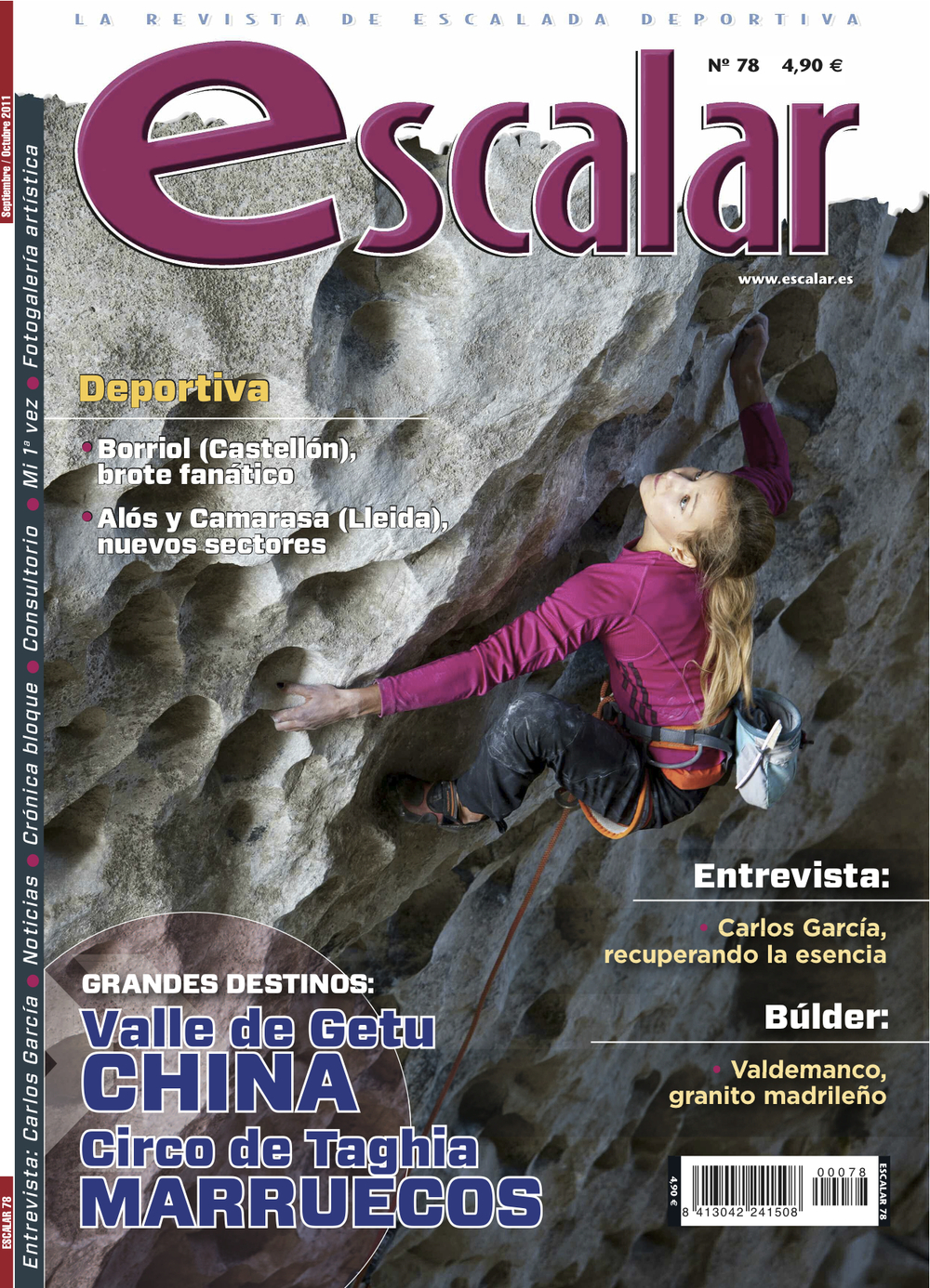 escalar-cover.jpg