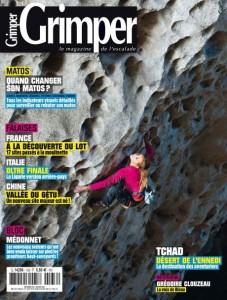 Grimper-Cover-227x300.jpg