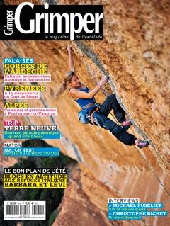 Grimper-Cover1.jpg