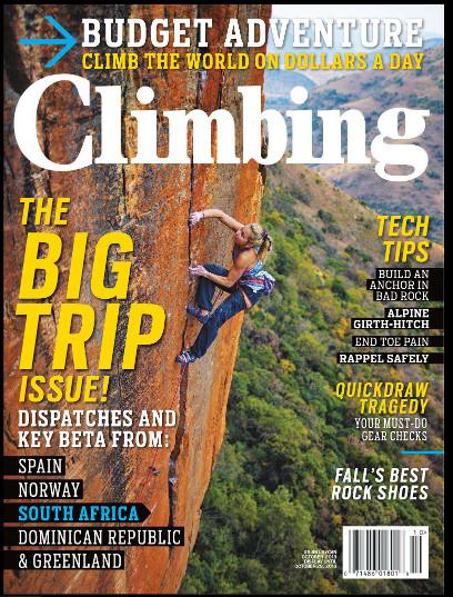 sasha_digiulian_cover_climbing_magazine.jpg