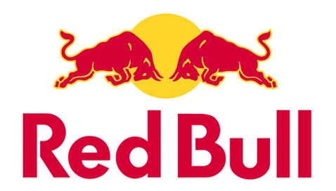 Red-Bull-energy-drink-logo-design.jpg