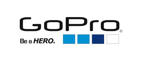 gopro-logo-whitebgd.jpg