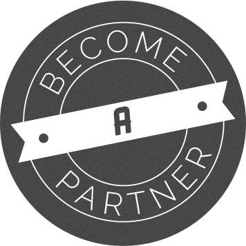 become a partner.png