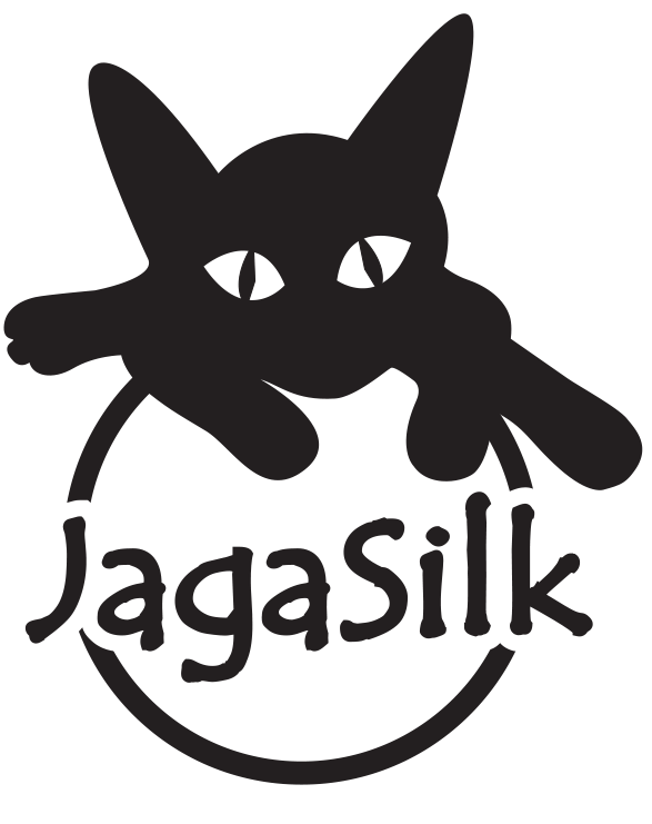 JagaSilk-LOGO.png