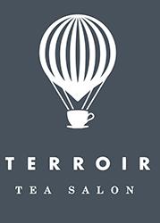 Terroir_tea_salon_logo.jpg