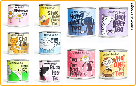 herbalteas tea box.jpg