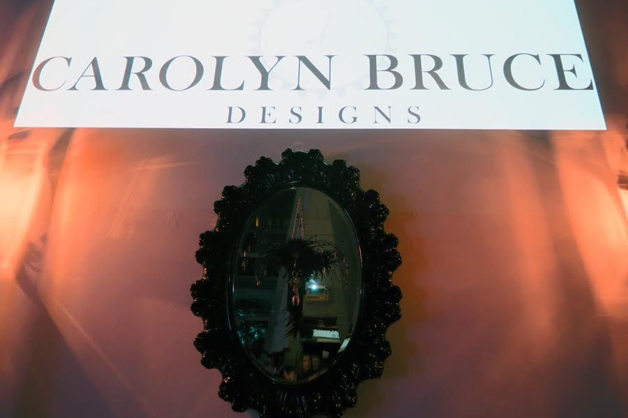 Carolyn Bruce Designs teabox.jpg