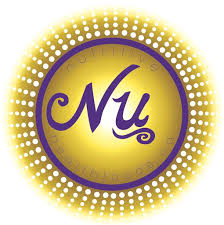 nutritive logo.jpeg