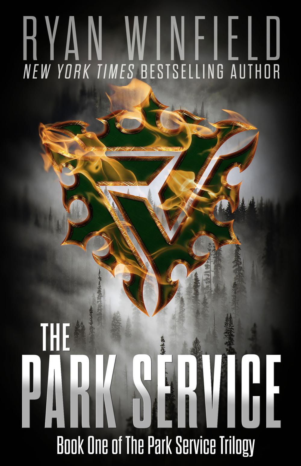 The Park Service