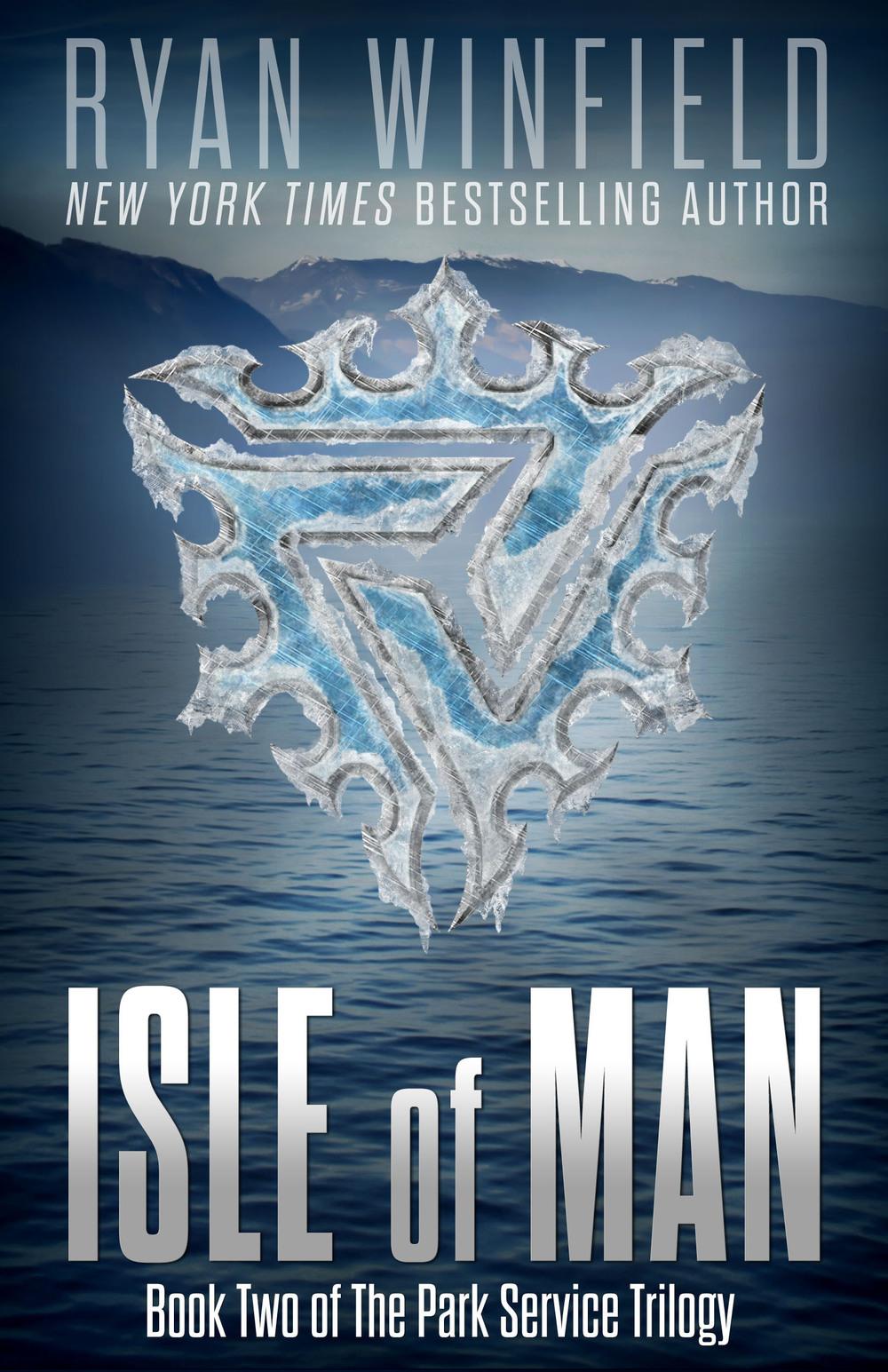 Isle of Man nyt.jpg