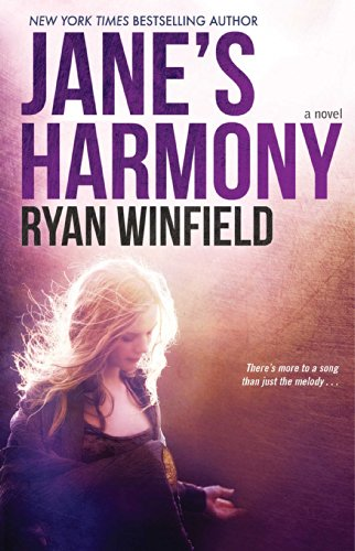 Jane's Harmony - The steamy sequel to the multi-week New York Times bestselling sensation that left readers reeling. - From the New York Times bestselling author of Jane's Melody comes the next chapter in Jane and Caleb's breathtaking love story.