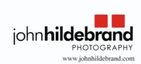 JOHN HILDEBRAND PHOTOGRAPHY
