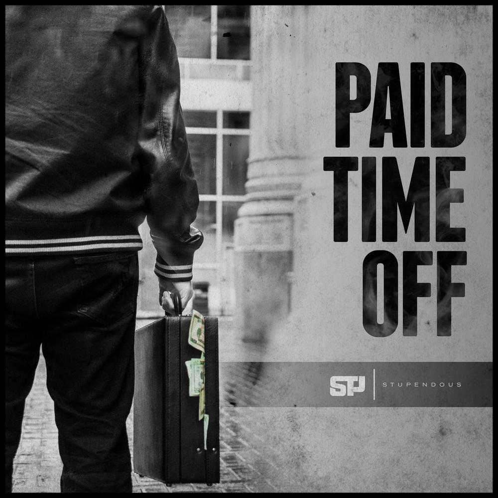 paidtimeoffEP