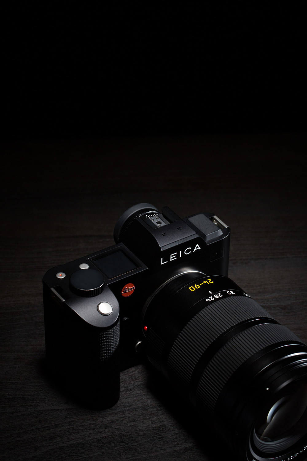Product-Photography-17.JPG