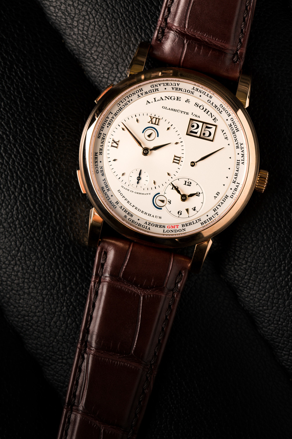 Product-Photography-18.jpg