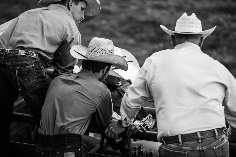 Small-Town-Rodeo1.JPG