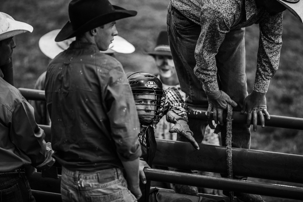 Small-Town-Rodeo2.JPG