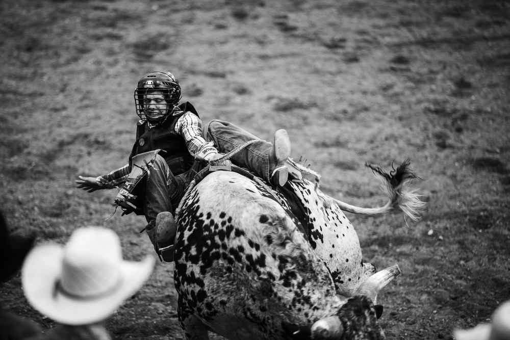 Small-Town-Rodeo3.JPG