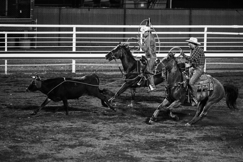Small-Town-Rodeo5.JPG