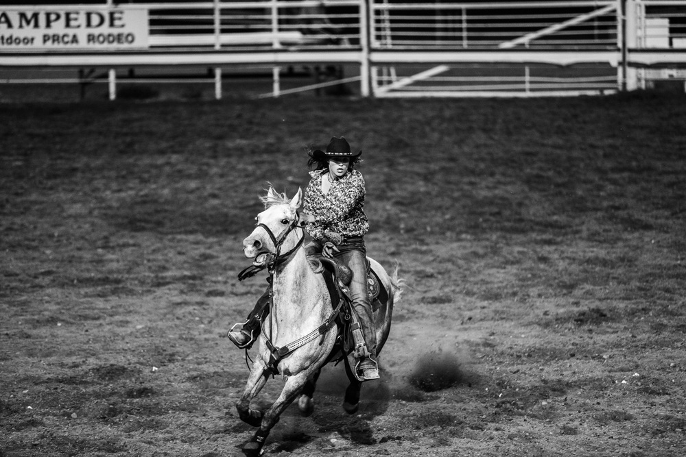 Small-Town-Rodeo6.JPG