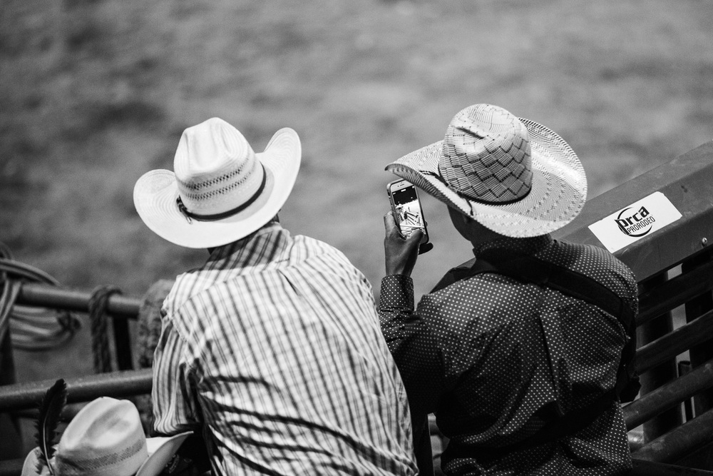Small-Town-Rodeo7.JPG
