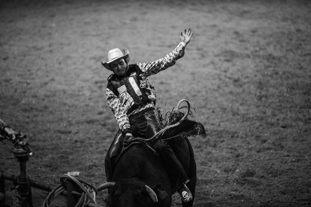 Small-Town-Rodeo8.JPG