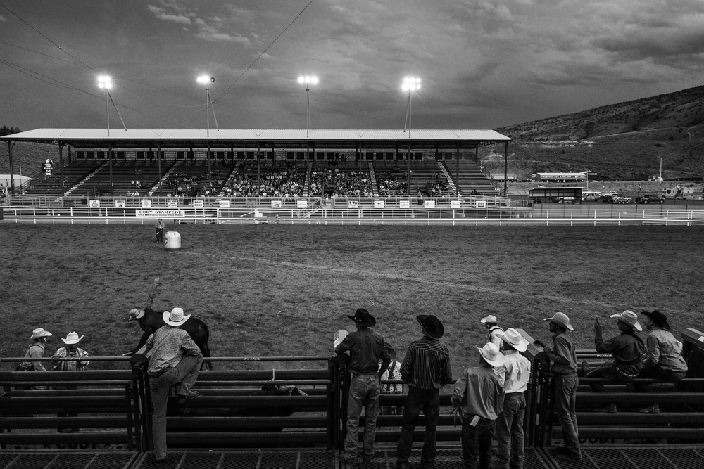 Small-Town-Rodeo9.JPG