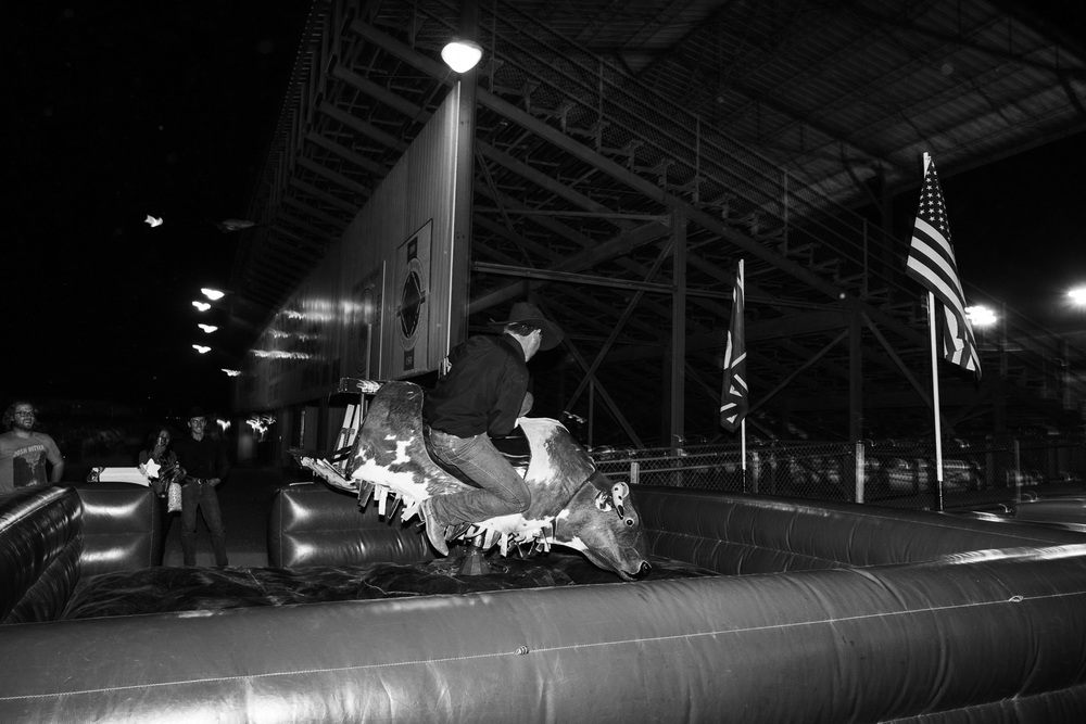 Small-Town-Rodeo11.JPG