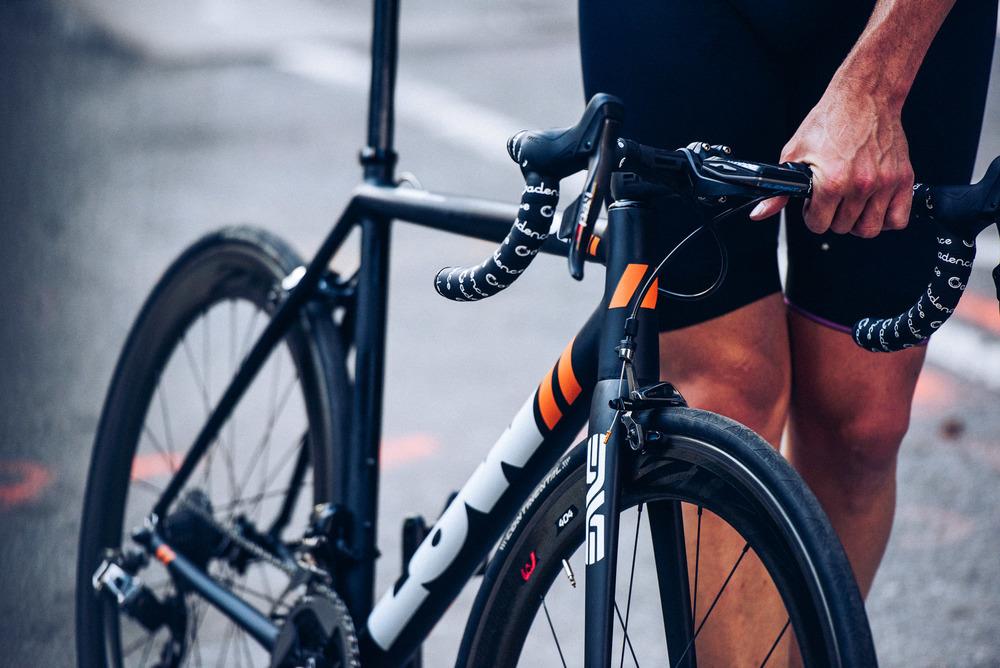 AL-Bikes2.jpg