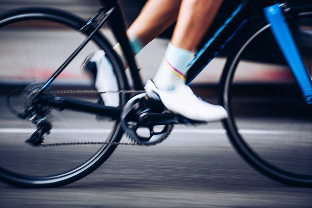 AL-Bikes3.jpg