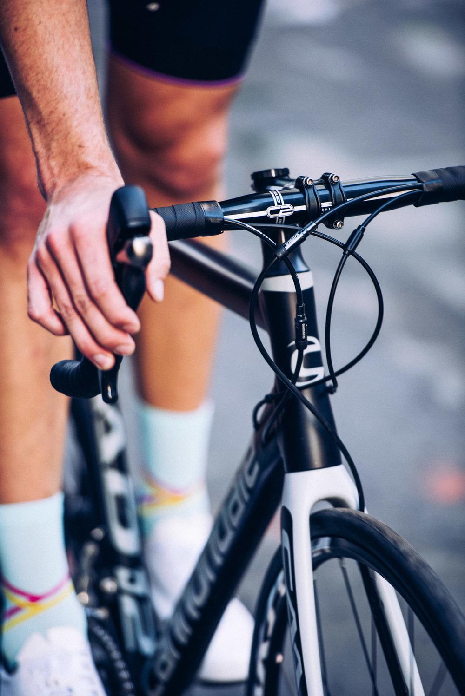 AL-Bikes5.jpg