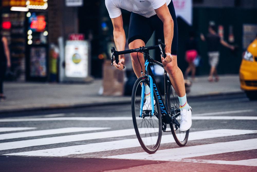 AL-Bikes4.jpg