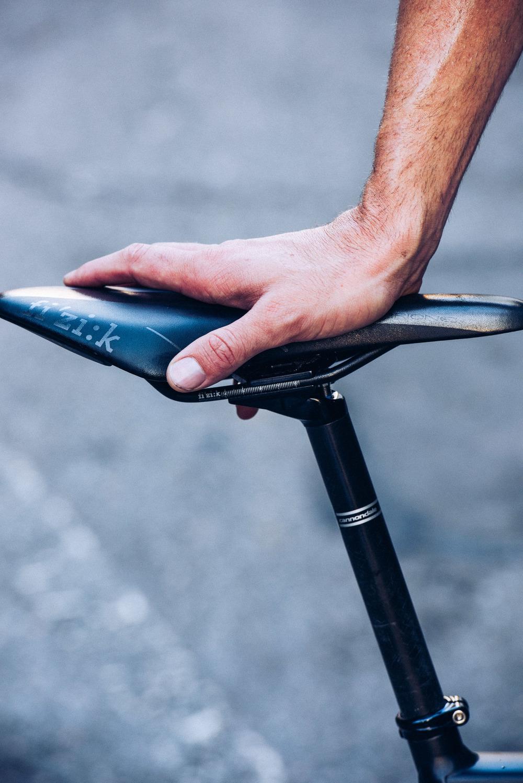 AL-Bikes6.jpg
