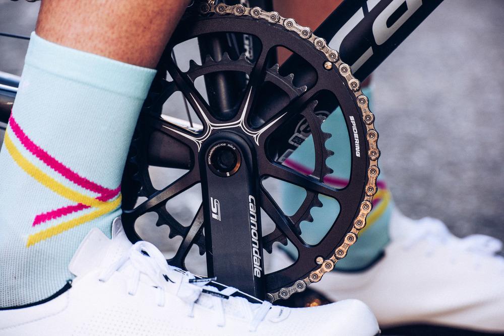 AL-Bikes8.jpg