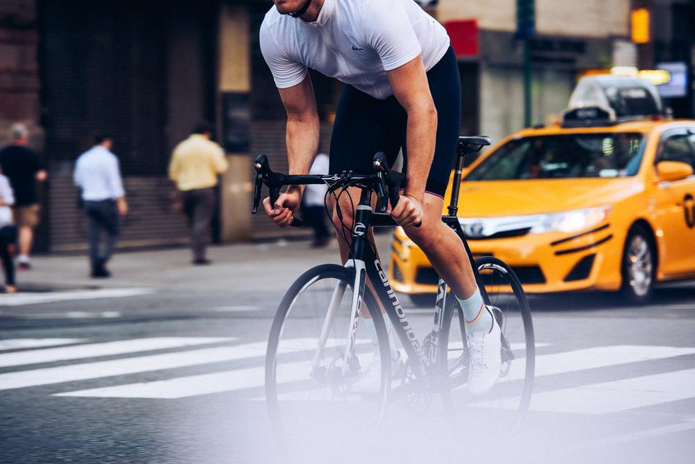 AL-Bikes7.jpg