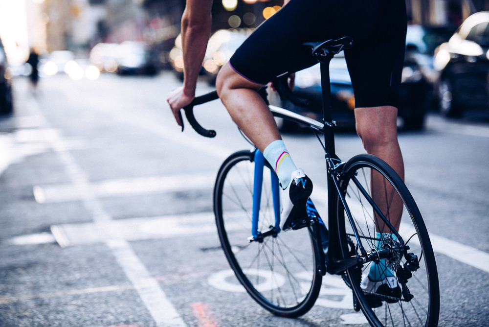 AL-Bikes9.jpg