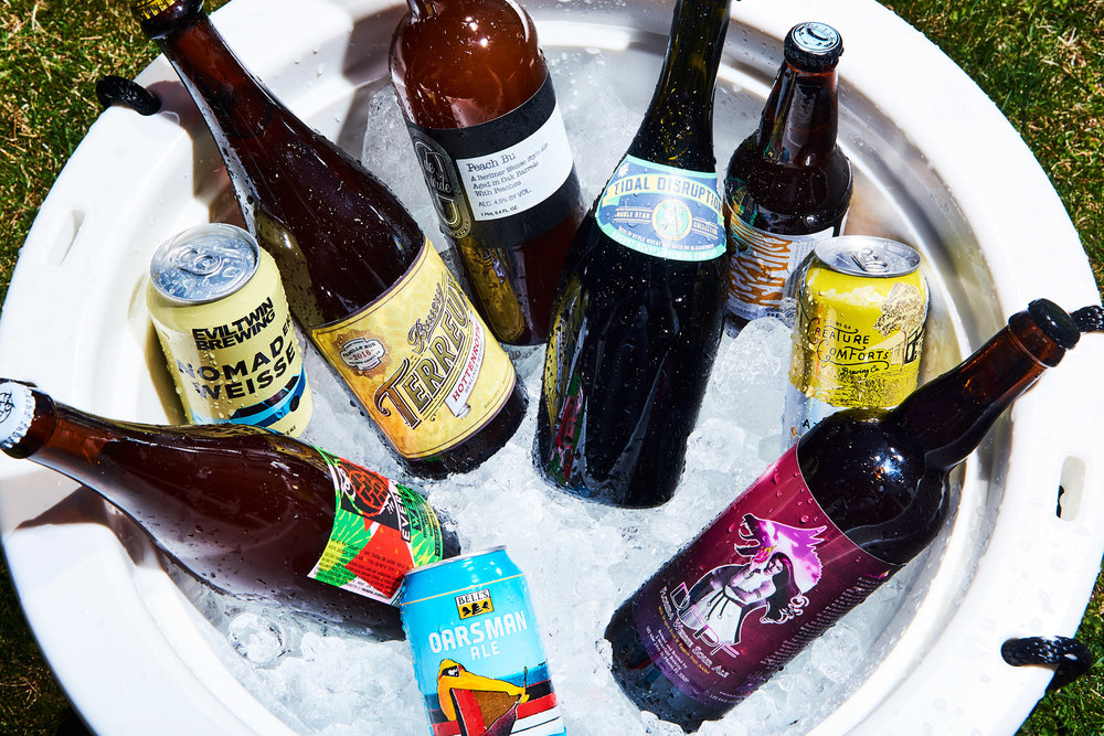 Gear-Guide-Beer-HP-1.jpg