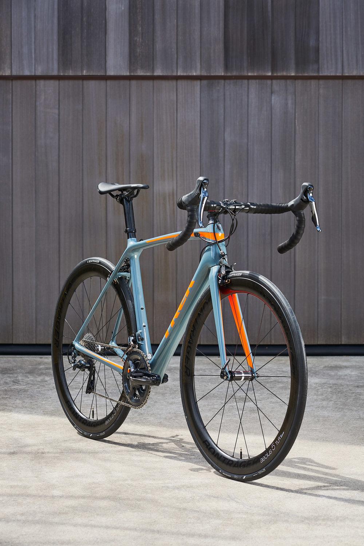 Gear-Guide-Bikes-HP-2.jpg