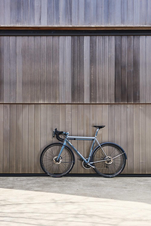 Gear-Guide-Bikes-HP-1.jpg
