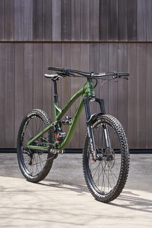 Gear-Guide-Bikes-HP-3.jpg