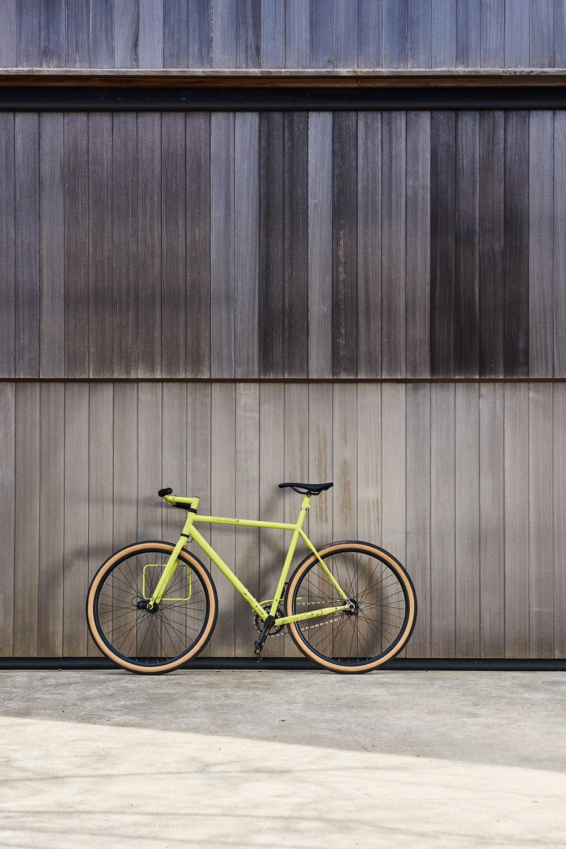 Gear-Guide-Bikes-HP-4.jpg