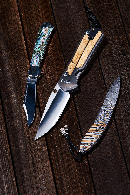 Gear-Guide-Knives-HP-1.jpg