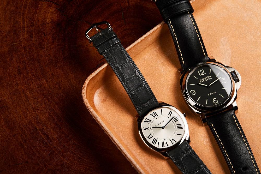 Gear-Guide-Watches-HP-1.jpg
