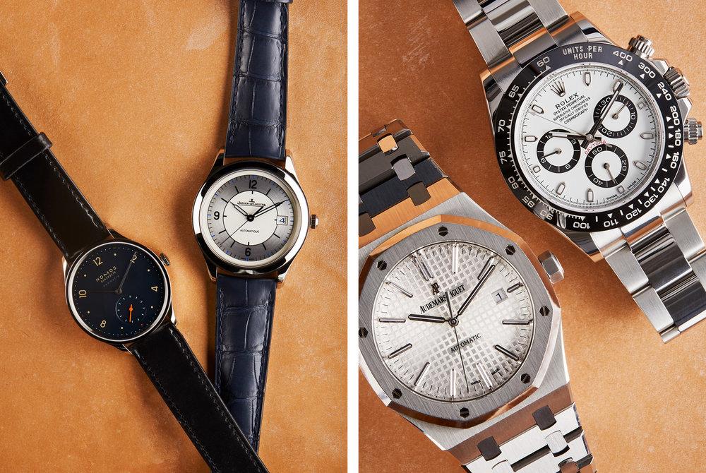 Gear-Guide-Watches-HP-2.jpg